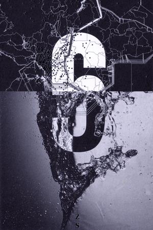 couv-6_5