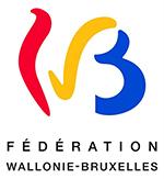 Logo-federation-wallonie-bruxelles2