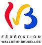 logo-federation-wallonie-bruxelles3