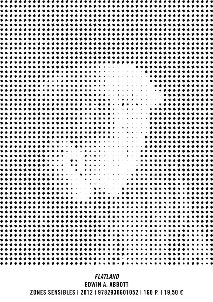 Affiche-2