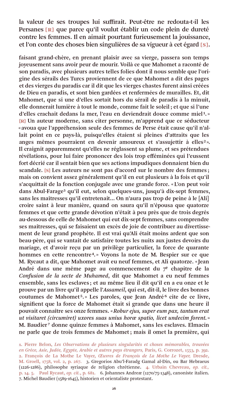 Mahomet_P26