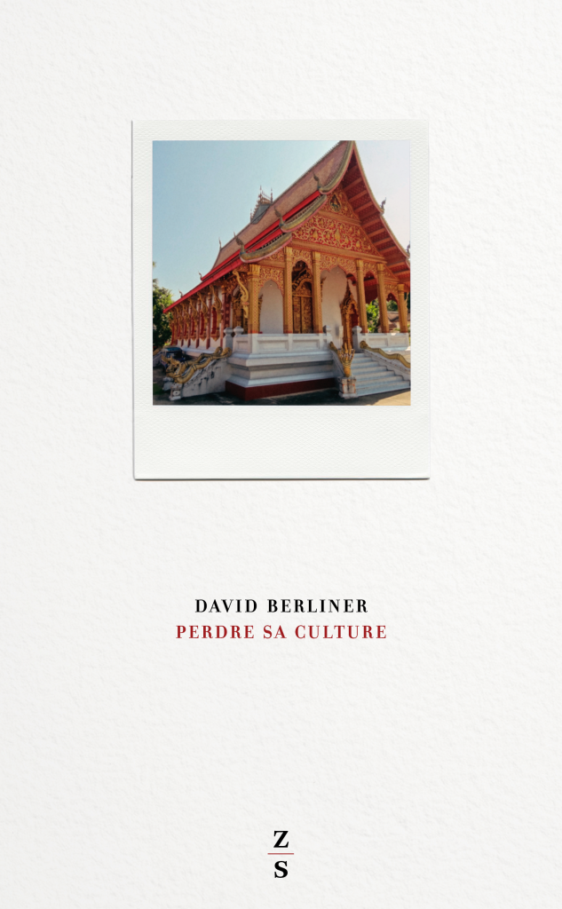 test-cover-berliner-def