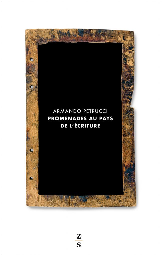 petrucci_cover_def_web
