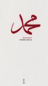 cover_mahomet_350