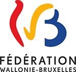 logo_fwb_petit